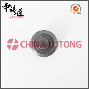 China 12v cummins delivery valves 2 418 559 045 for volov BJ493KY/K-J1/K-K1 high quality weifu factory