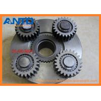 China 05903805 05903806 Gear Reduction Planet JCB JS200 factory