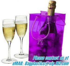 China Cooler, cooler bags, coolers. cold holding pocket, pockets, packing, bottle bag, water bag factory