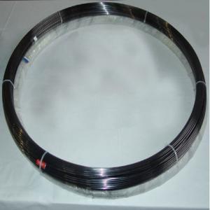 Moly Spray Wire Dia.3.17mm