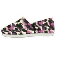 Buy cheap Canvas Shoes (AFCV 009) from Wholesalers
