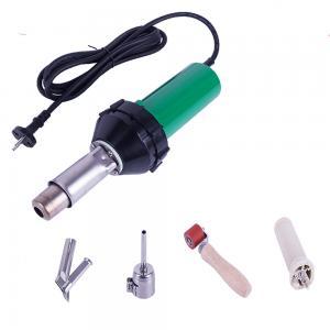 China 110V Hot Air Heat Gun With Nozzles factory