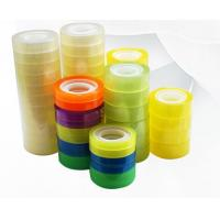 China PVC pipe wrapping tape Rubber Fusing Tape Floor Marking Tape PE anti corrossion tape,PVC electrical tape Bopp Packing ta factory