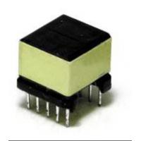 Buy cheap Mini Electrical Power Supply Transformer , Low Height Small Current Transformer from Wholesalers