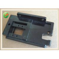 Buy cheap NCR ATM Parts Card Throad Lower 998-0235395 Automatic Teller Machine Parts from Wholesalers