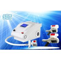 Buy cheap Zeltiq Coolsculpting Fat Removal Machine , PDT Vacuum Cryolipolysis Fat Freezing Device from Wholesalers