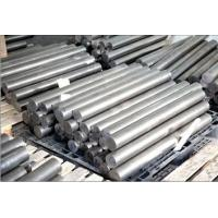 China AISI / EN Standard Stainless Steel Round Bar 904 / 904L Bright Surface on sale