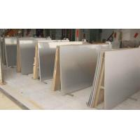 Corrosion Resistant Incoloy 926 / UNS N08926 / 1.4529 Nickel Alloy Plate and Sheet ASTM B625