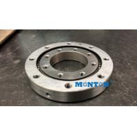 Buy cheap Automated Guided Vehicle And AGV Bearings Helm Slewing Bearings XSU140414 from Wholesalers