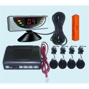 China PZ701  LED Parking Sensor on sale