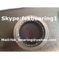 Buy cheap INA Brand F-204797 Needle Roller Bearings Printing Machine Bearing from Wholesalers