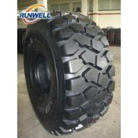 China Radial off the road Tyre ,tire,tyres B02n 23.5r25/26.5r25/29.5r25/29.5r29 factory