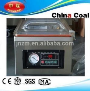 Buy cheap Desktop vacuum packing machine food vacuum packing machine from Wholesalers