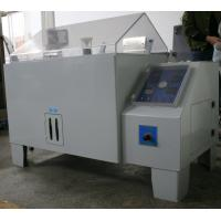 Buy cheap Economical Environment Salt Spray Corrosion Aging Testing Chamber Price from Wholesalers