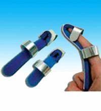 China Finger Splint on sale