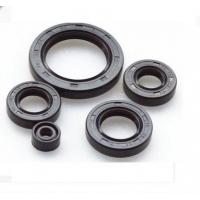 China Different type of High Quality Motorcycle Oil Seals for sell FKM oil seal 60*85*8 30*47*8 40*60*8 40*62*8 50*65*8 55*8 on sale