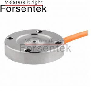 Thin force sensor 200N 100N 50N 20N