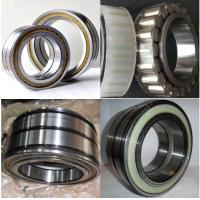Buy cheap Rolling Mill Full Complement Cylinder Roller Bearing SL045056PP from Wholesalers