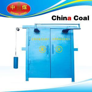 Buy cheap No Pressure Ventilation Door from Wholesalers