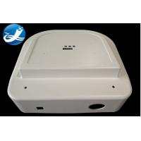 Buy cheap Plastic Vacuum Thermoforming Products Vacuum Forming Service For Electronic Products from Wholesalers