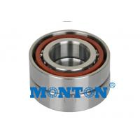 Buy cheap 7003ctynsulp4 Angular Contact Ball Bearing from wholesalers