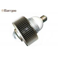 Buy cheap E27 E40 120W High Bay Light Bulb Aluminum Cooling Fins AC100-305V 2 Years Warranty from Wholesalers