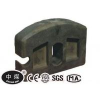 Buy cheap See all categories Coal Mine Car Bumper from Wholesalers
