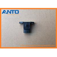 Buy cheap 1802200140 1-80220014-0 4HK1 6HK1 Turbo Boost Sensor For Hitachi Excavator Engine Parts from Wholesalers