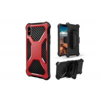 Buy cheap Light Weight Plastic Phone Cases Eco Friendly Materials ISO14001 Compliant from Wholesalers