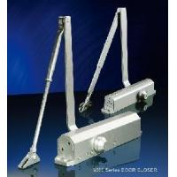 Buy cheap New Star Auto Door Closers Select to U9000 Series from Wholesalers