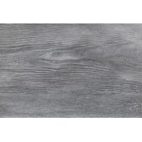Buy cheap Wooded Furniture Phenolic Resin Impregnated Paper With Frosted / Etched Surface from Wholesalers