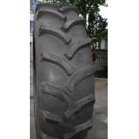 Buy cheap 12-38 Tractor Tires from Wholesalers