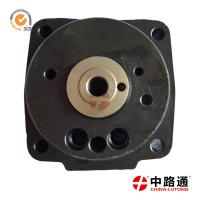 China Diesel Pump Head Rotor 096400-1090 for toyota 1dz industrial engine factory