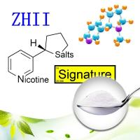 Buy cheap Sell Nicotine Salt Powder In China from Wholesalers