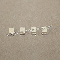 Optoisolator Transistor Integrated Circuit IC Chip Output 3750Vrms 1 Channel 6-MFSOP TLP181GR