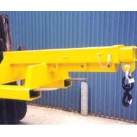 Buy cheap Fork Positioner from Wholesalers
