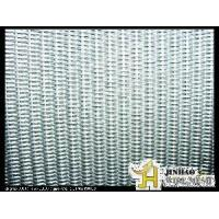China Stainless Steel Dutch Wire Mesh - Plain Weave (JH-041) factory
