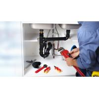 China 24 Hour Emergency Plumber Toronto Free Home Plumbing Inspection on sale