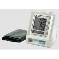 Buy cheap 24 Hour Digital Upper Arm BPM , Aneroid Blood Pressure Monitor Machine from Wholesalers