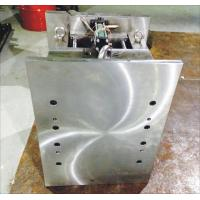 One Cavity Cold Runner Injection Molding With Strictly Tolerance Control