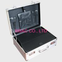Buy cheap Aluminum Attache Cases/Computer Cases/Laptop Cases/Briefcase/Document Cases from Wholesalers