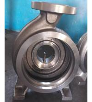 Quality PRECISION Goulds series centrifugal pumps G3196 PUMPS  CASINGS wholesale