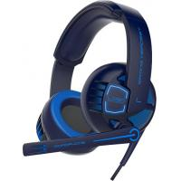 China High End Stereo Bluetooth Headphones on sale