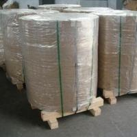 China Prepainted steel coil in white, used for ceiling grids factory