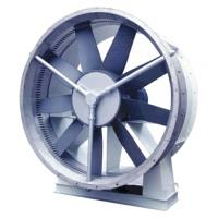China ac brushless axial fan 450mm on sale