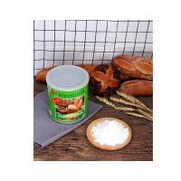 China Master-Chu Soft's Bread Improver Bakery Ingredients for Bread/Cake/Pastry 1kg on sale