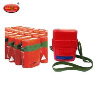China ZYX Series Isolated Compressed Oxygen Self Rescuer For Mining factory