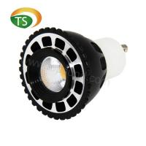 China Popular LED Spot Lights GU10 7W ,Ceiling spot light on sale