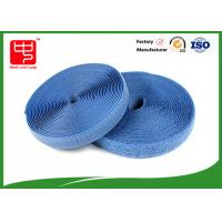 Buy cheap Garment accessories hook and loop tape / magic hook and loop Tape Rolls from Wholesalers