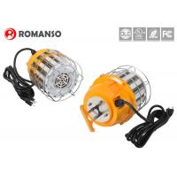 Buy cheap IP65 outdoor commercial temporary string lights 60w 10 feet long from wholesalers